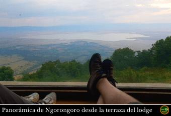 Panoramica Ngorongoro(1)