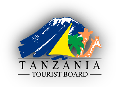 Tanzania Tourism Board