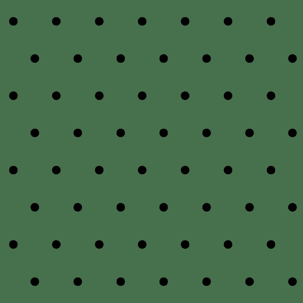 vector-dots